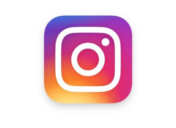 冨田屋公式Instagram
